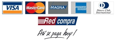 red-compra